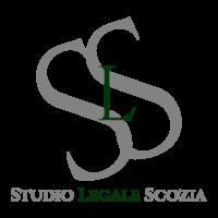 Logo Studio Legale Scozia