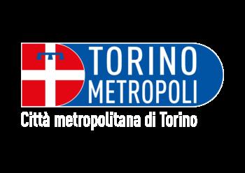 4_LOGO_CITTAMETROPOLITANA_TORINO_per_fondo_scuro