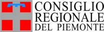 Logo Consiglio colori