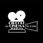 circolo cinema black